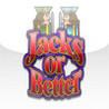 Jacks or Better. Image