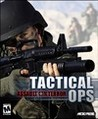 Tactical Ops: Assault on Terror Image