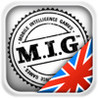 M.I.G - Out Quiz Your Mates Image