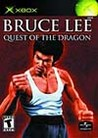 Bruce Lee: Quest of the Dragon Image