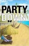 Party Down Image