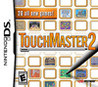 TouchMaster 2 Image