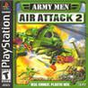 Army Men: Air Attack 2 Image