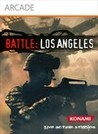 Battle: Los Angeles Image
