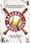 Baseball Mogul 2003 Image