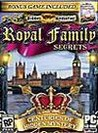 Hidden Mysteries: Royal Family Secrets Image