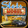 Slots Mogul Image