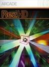 Rez HD Image