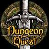 Dungeon Quest Image