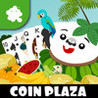 VideoPoker by COINPLAZA for iOS Image