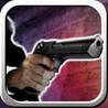 Gangsta Killer Image