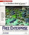 Free Enterprise Image