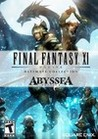 Final Fantasy XI: Ultimate Collection Abyssea Edition Image