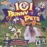 101 Bunny Pets Image