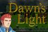 Dawn's Light Image