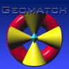 Geomatch HD Image