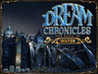 Dream Chronicles: The Book of Water Image