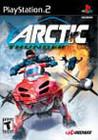 Arctic Thunder Image