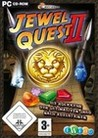 Jewel Quest II Image