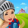 Knight Girl Image