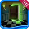 Doors of the Mind - Inner Mysteries HD Image