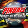 Pinball Arcade Image