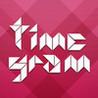 Nissan MICRA ELLE Timegram Image