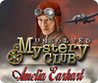 Unsolved Mystery Club: Amelia Earhart Image