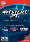 Mystery P.I. Hidden Object Collection Image