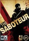 The Saboteur Image