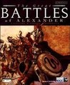 Great Battles of Alexander Image