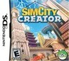 SimCity Creator Image