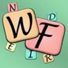 Word-Finder Image