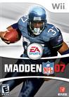 Madden NFL 07 Image