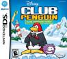 Club Penguin: Elite Penguin Force Image