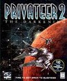 Privateer 2: The Darkening Image