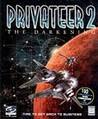 Privateer 2: The Darkening Image