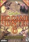 Cabela's Big Game Hunter 6 Image