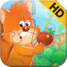 Zoo Puzzle for Kids HD Image