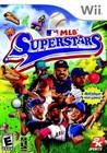 MLB Superstars Image