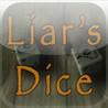 Liar's Dice Image