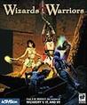 Wizards & Warriors Image