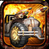Steampunk Racing 3D Image