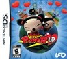 Pucca Power Up Image