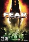 F.E.A.R. Image