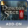 Dungeon Siege III: Treasures of the Sun Image