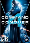 Command & Conquer 4: Tiberian Twilight Image