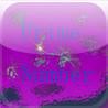 Prime Number Image