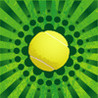 247Tennis Image
