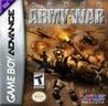 Super Army War Image